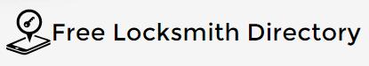 Free Locksmith Directory